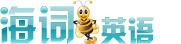 在线词典,在线翻译